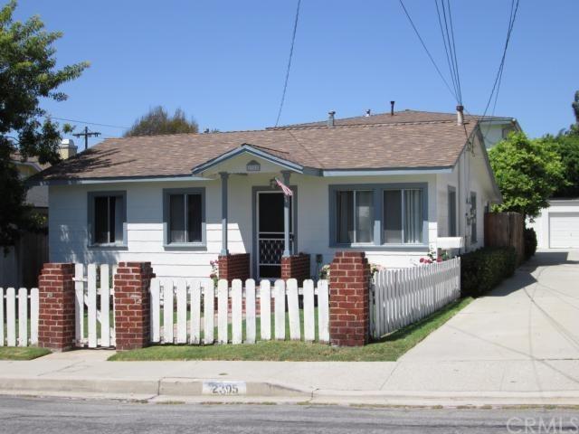 Closed | 2305 Marshallfield Lane Redondo Beach, CA 90278 0