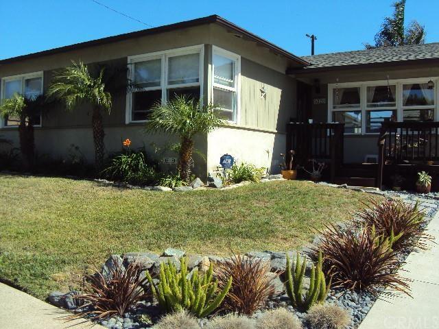 Closed | 5326 W 138th Street Hawthorne, CA 90250 0