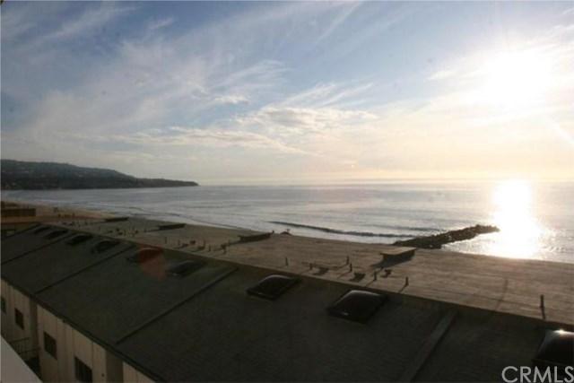 Closed | 615 Esplanade   #611 Redondo Beach, CA 90277 0