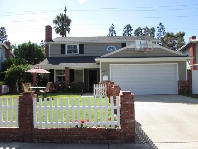 Closed   617 Faye Lane Redondo Beach, CA 90277 0