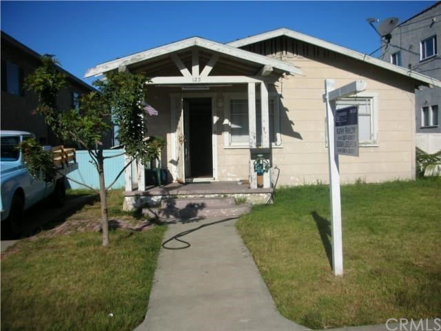 Closed | 123 S Guadalupe Avenue Redondo Beach, CA 90277 0