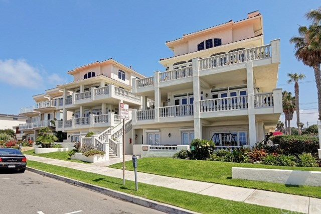 Closed | 816 Esplanade   #C Redondo Beach, CA 90277 2