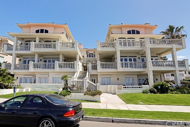 Closed | 816 Esplanade   #C Redondo Beach, CA 90277 6