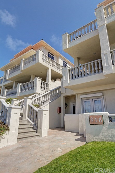 Closed | 816 Esplanade   #C Redondo Beach, CA 90277 30