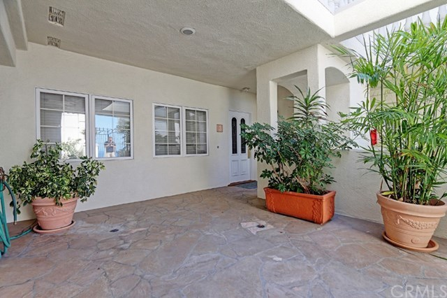 Closed | 816 Esplanade   #C Redondo Beach, CA 90277 31