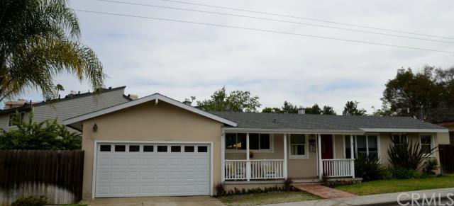 Closed | 707 E Pine Avenue El Segundo, CA 90245 0
