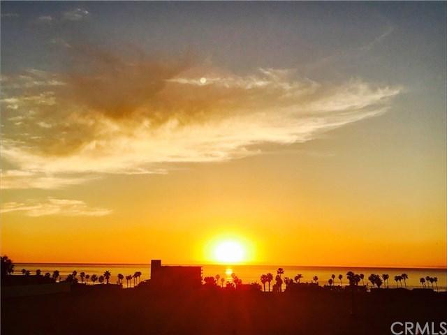 Closed | 553 Avenue A Redondo Beach, CA 90277 1