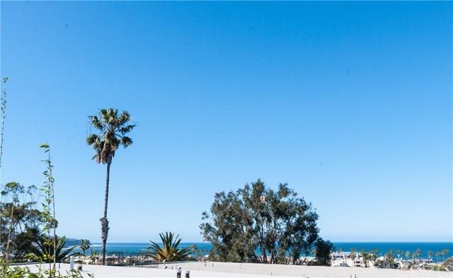 Closed | 553 Avenue A Redondo Beach, CA 90277 2