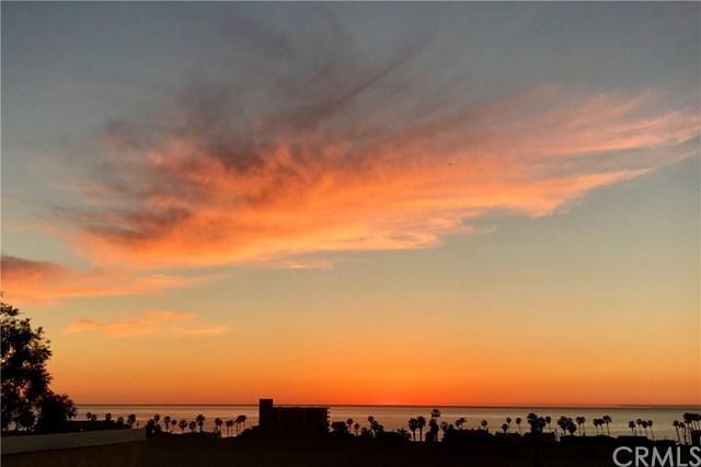 Closed | 553 Avenue A Redondo Beach, CA 90277 3