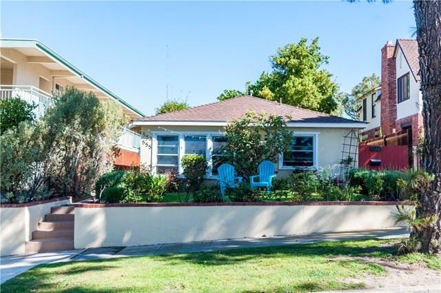 Closed | 553 Avenue A Redondo Beach, CA 90277 4