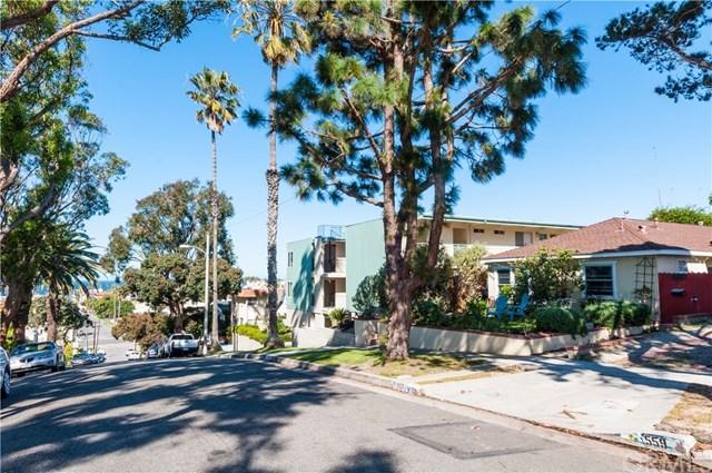 Closed | 553 Avenue A Redondo Beach, CA 90277 5