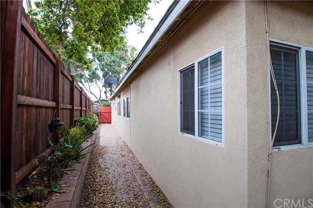 Closed | 553 Avenue A Redondo Beach, CA 90277 22