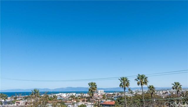 Closed | 553 Avenue A Redondo Beach, CA 90277 36