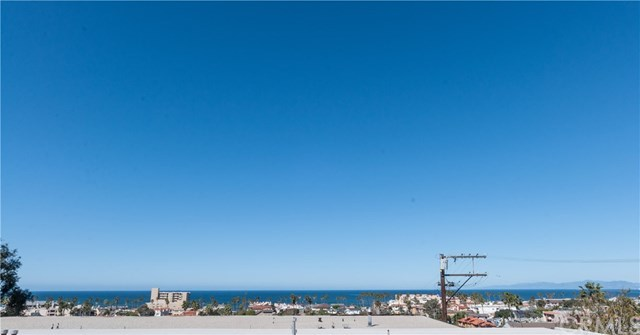 Closed | 553 Avenue A Redondo Beach, CA 90277 37