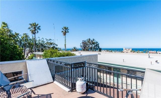 Closed | 553 Avenue A Redondo Beach, CA 90277 38