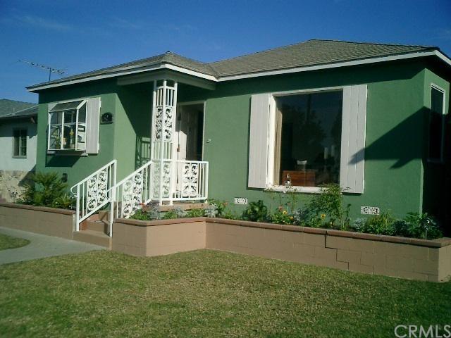 Closed | 524 Concord Street El Segundo, CA 90245 0