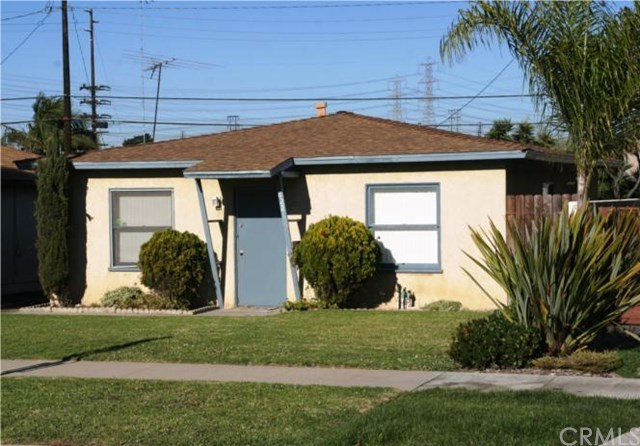 Closed | 622 N Paulina  Avenue Redondo Beach, CA 90277 0