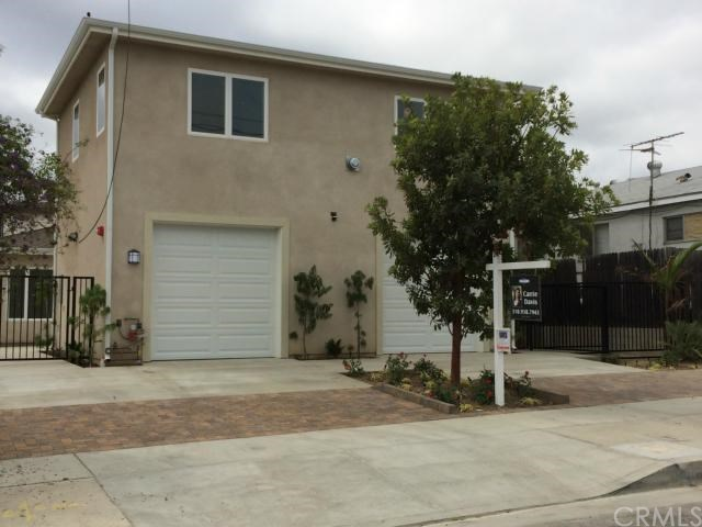 Closed | 1624 259th  Place Harbor City, CA 90710 0