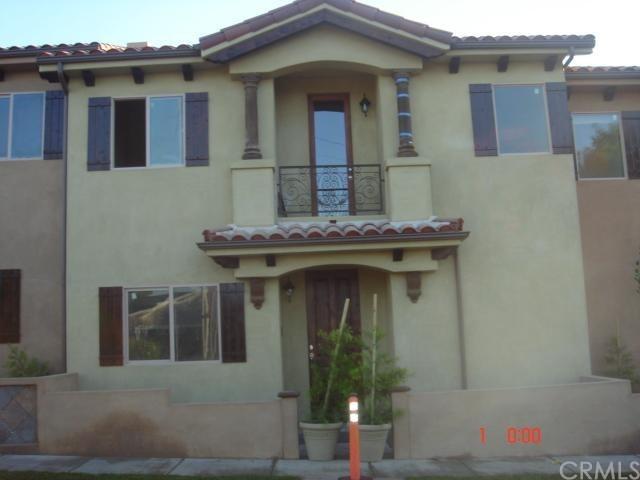 Closed | 210 W Pine Avenue El Segundo, CA 90245 0