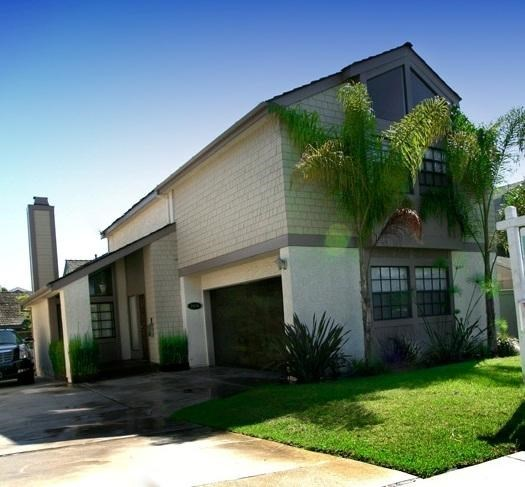 Closed | 2314 Marshallfield Lane #A Redondo Beach, CA 90278 0