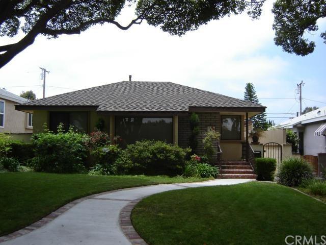 Closed | 2419 Cabrillo Avenue Torrance, CA 90501 0