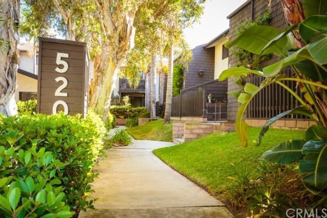Closed | 520 Avenue B  #3 Redondo Beach, CA 90277 0