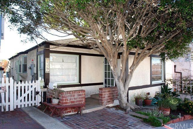 Closed | 322 24th Street Hermosa Beach, CA 90254 0