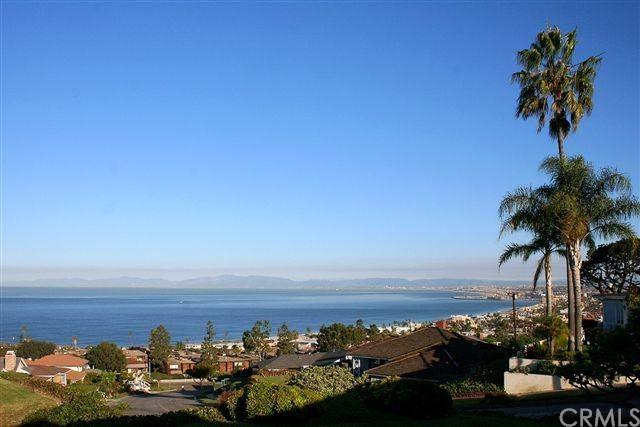 Closed | 622 Via Los Miradores  Redondo Beach, CA 90277 0