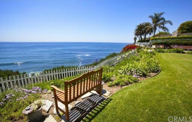 Closed | 229 Rocky Point Road Palos Verdes Estates, CA 90274 0