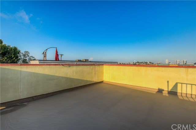 Closed | 127 Richmond  El Segundo, CA 90245 16