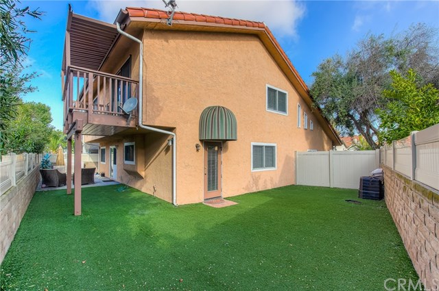 Closed | 734 Redwood Avenue El Segundo, CA 90245 4