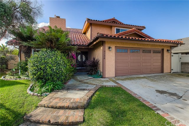 Closed | 734 Redwood Avenue El Segundo, CA 90245 28