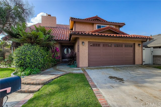 Closed | 734 Redwood Avenue El Segundo, CA 90245 29