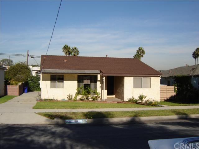 Closed | 1315 11th Street Manhattan Beach, CA 90266 0