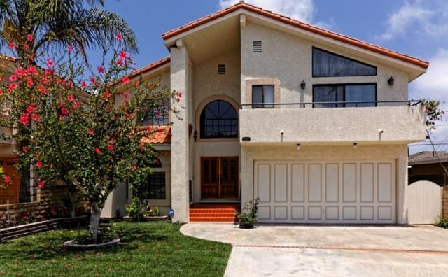 Closed | 2211 Graham  Avenue Redondo Beach, CA 90278 0