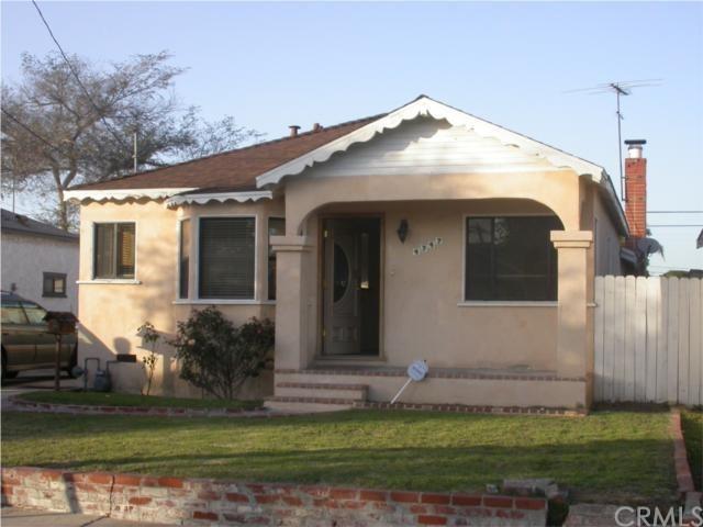 Closed | 4747 W 134th Street Hawthorne, CA 90250 0