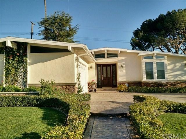 Closed | 4903 Kingspine Road Rolling Hills Estates, CA 90274 0