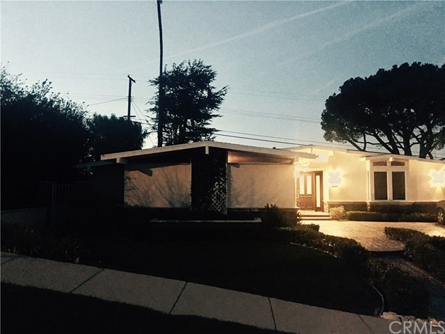Closed | 4903 Kingspine Road Rolling Hills Estates, CA 90274 2