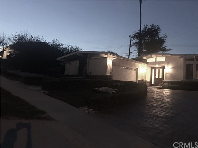 Closed | 4903 Kingspine Road Rolling Hills Estates, CA 90274 3