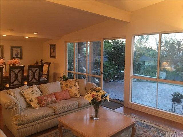 Closed | 4903 Kingspine Road Rolling Hills Estates, CA 90274 5