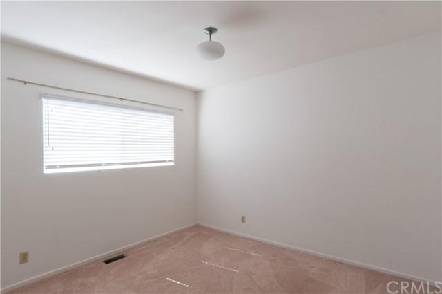 Closed | 2618 Laurel  Avenue Manhattan Beach, CA 90266 17