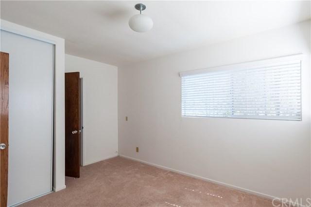 Closed | 2618 Laurel  Avenue Manhattan Beach, CA 90266 21