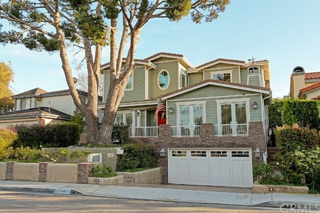 Closed | 1740 2nd  Street Manhattan Beach, CA 90266 0
