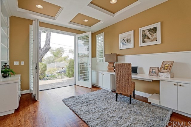Closed | 1740 2nd  Street Manhattan Beach, CA 90266 49