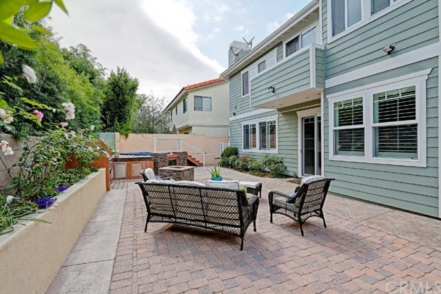 Closed | 1740 2nd  Street Manhattan Beach, CA 90266 61