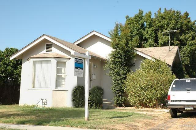 Closed | 14421 Burin Lawndale, CA 90260 0