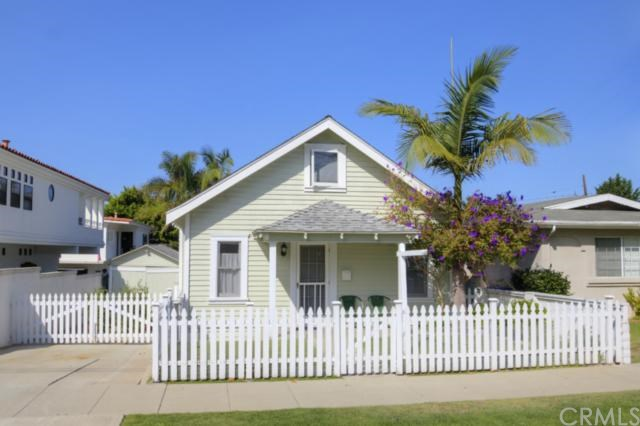 Closed | 119 N Lucia Avenue Redondo Beach, CA 90277 0