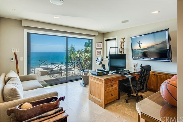 Closed | 517 Paseo De La Playa Redondo Beach, CA 90277 44