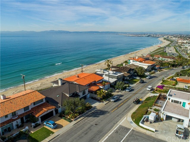 Closed | 517 Paseo De La Playa Redondo Beach, CA 90277 53