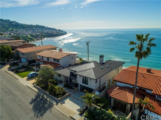 Closed | 517 Paseo De La Playa Redondo Beach, CA 90277 55